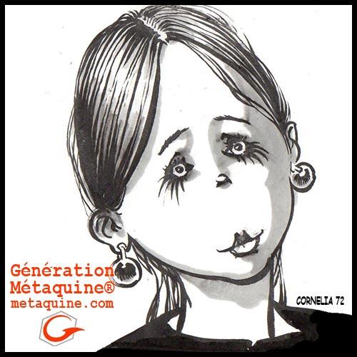 Cornelia--072