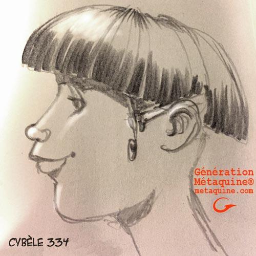 Cybèle-334
