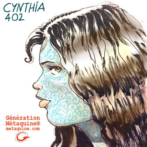 Cynthia-402