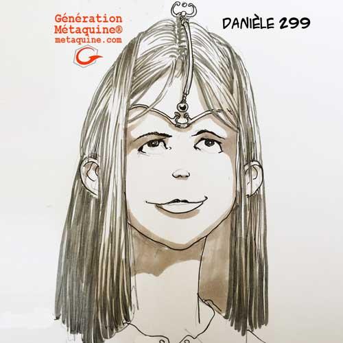 Danièle-299