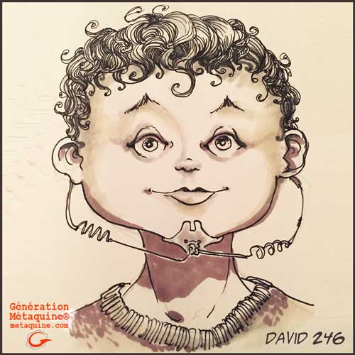 David-246