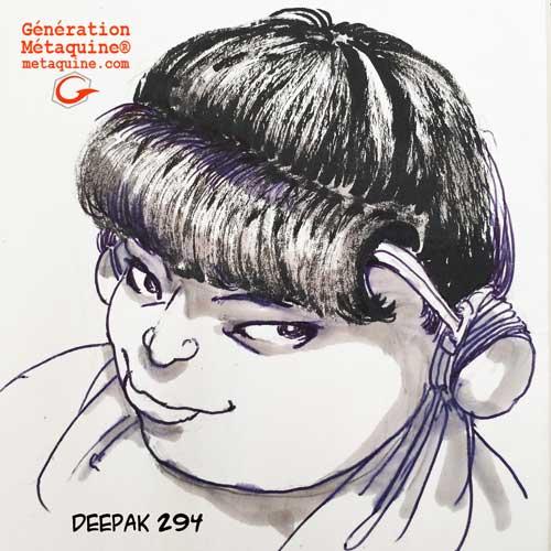 Deepak-294