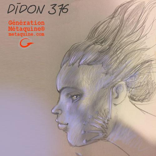 Didon-376