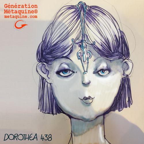 Dorotha-438
