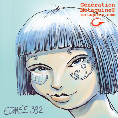 Edmée-392