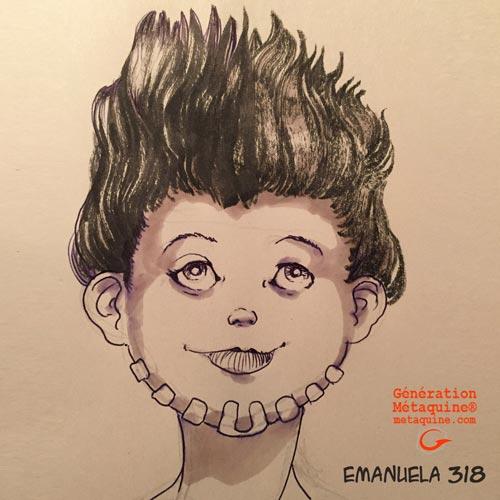 Emanuela-318