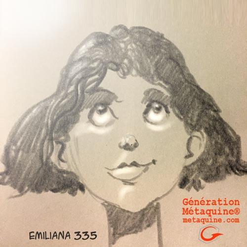 Emiliana-335