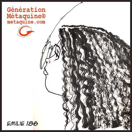 Emilie-186