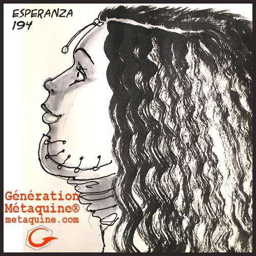 Esperanza-194