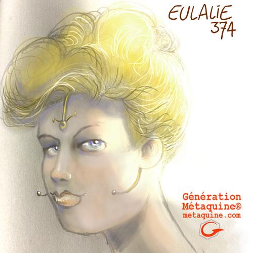 Eulalie-374bis