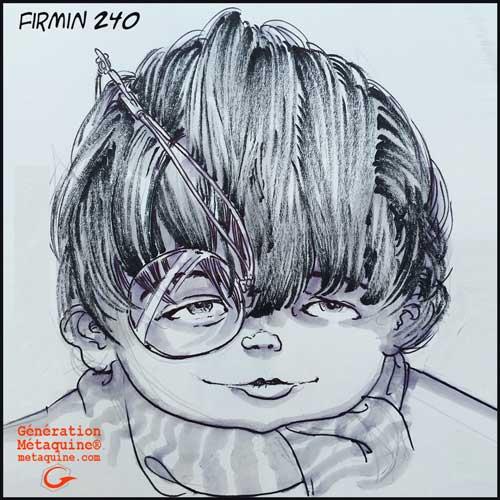 Firmin-240
