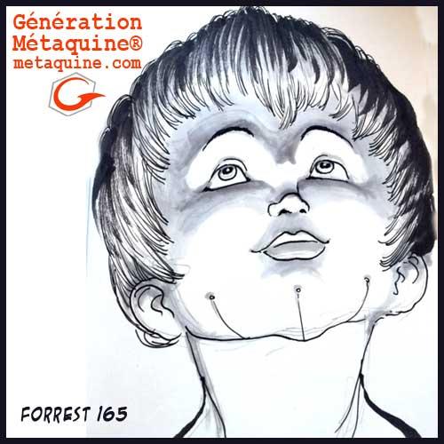 Forrest-165