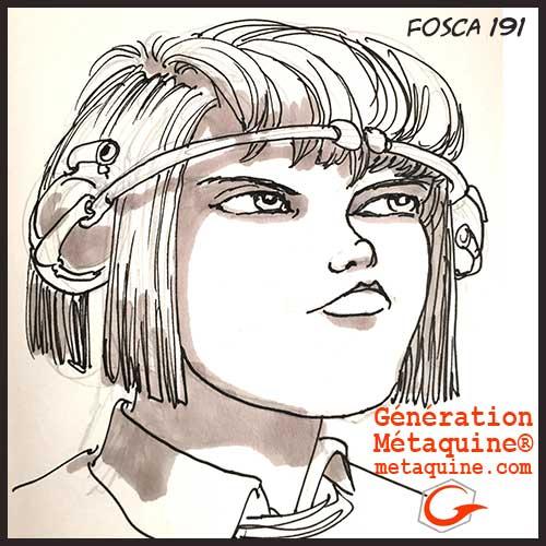 Fosca-191