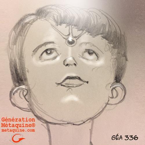 Géa-336