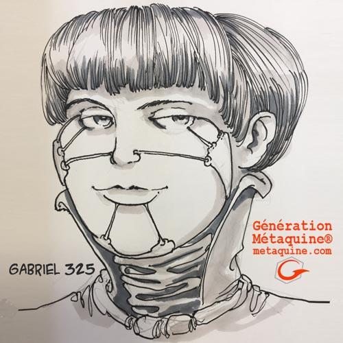 Gabriel-325