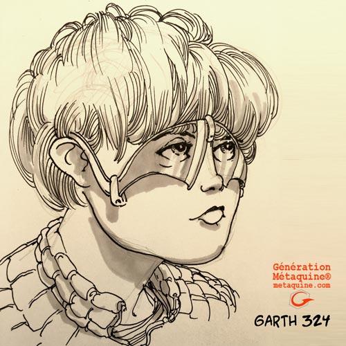 Garth-324