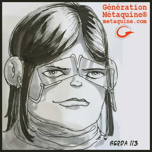 Gerda-113