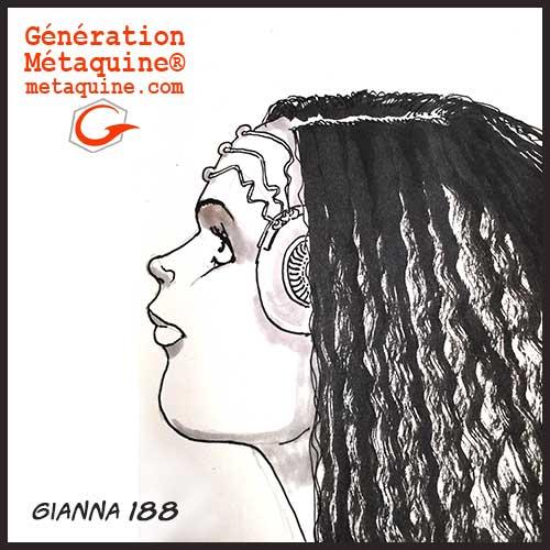 Gianna-188