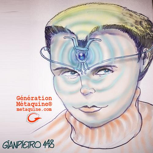 Gianpietro-448