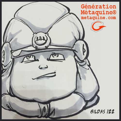 Gildas-122