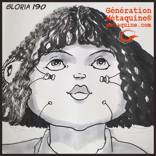 Gloria-190