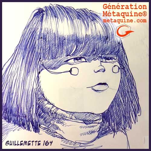 Guillemette-164
