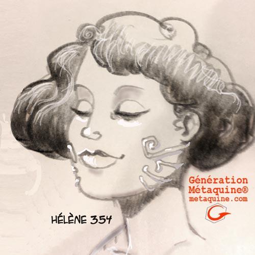 Hélène-354
