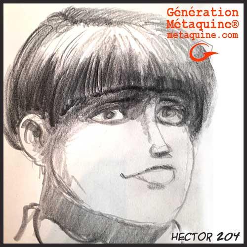 Hector-204