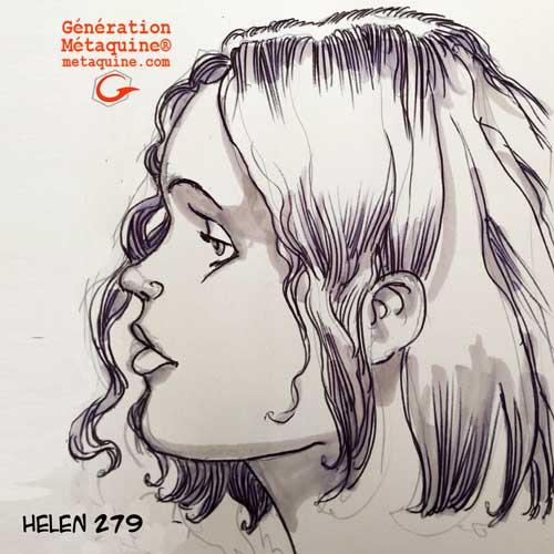 Helen-279