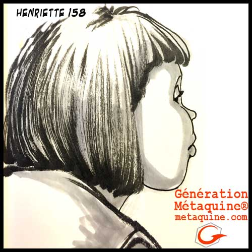 Henriette-158