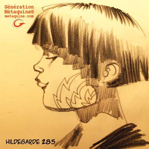 Hildegarde-285