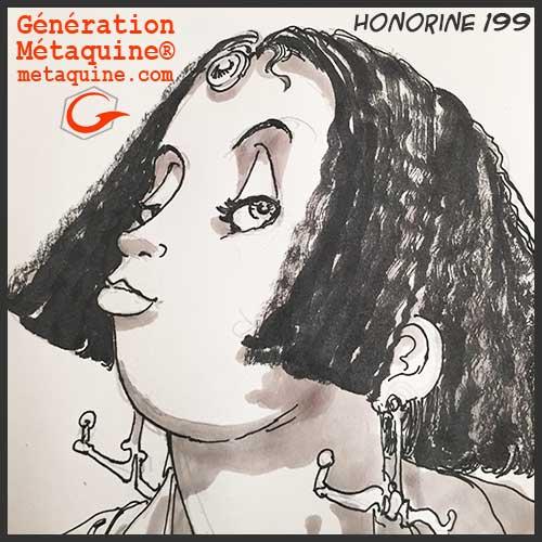 Honorine-199