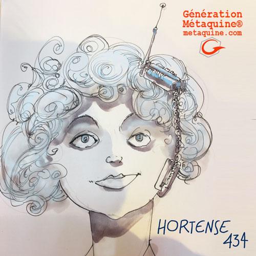 Hortense-434