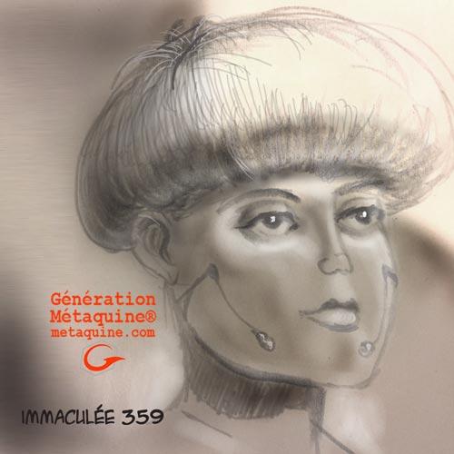 Immaculée-359