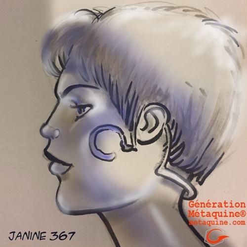 Janine-367