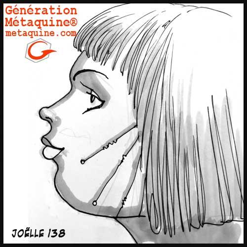 Joëlle-138jpg
