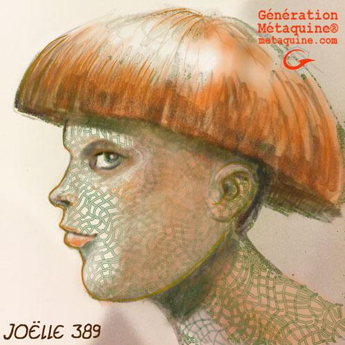 Joëlle-389