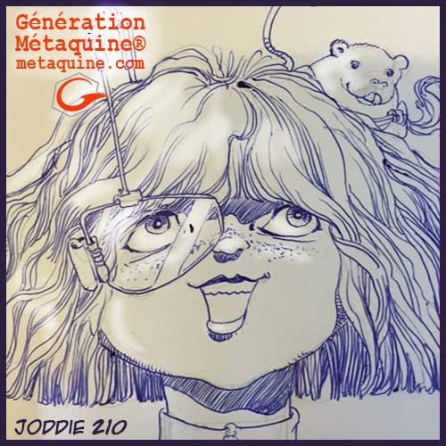 Joddie-210