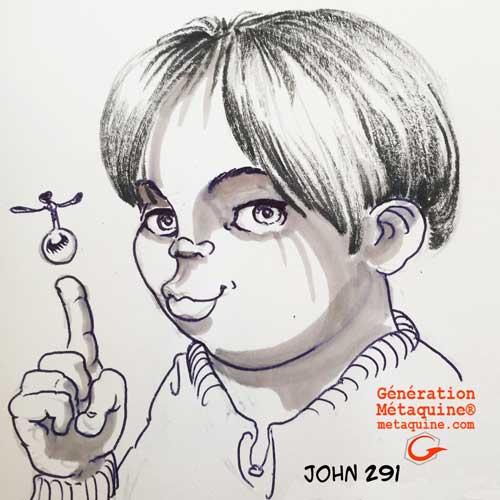 John-291