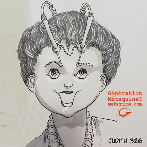 Judith-326