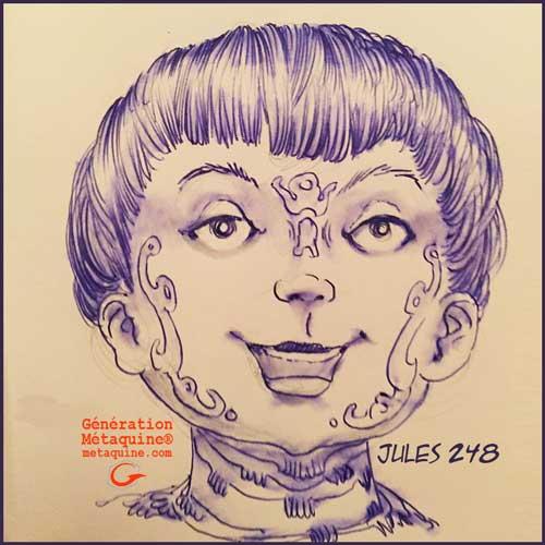 Jules-248