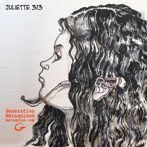 Juliette-313