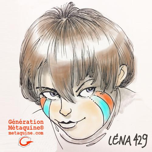 Léna_429