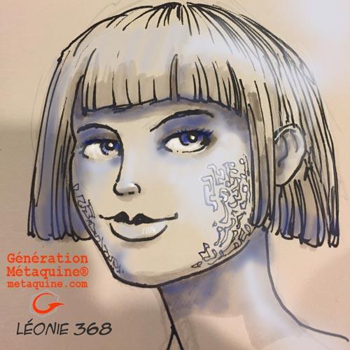 Léonie-368