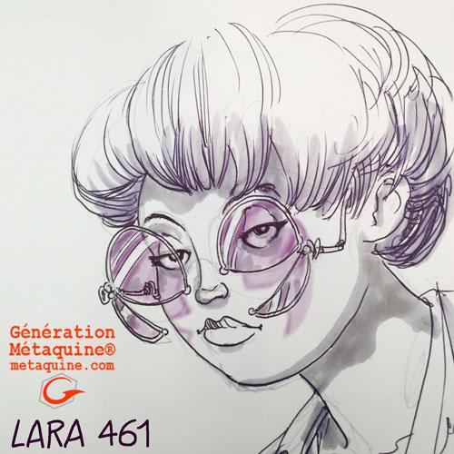 Lara-461