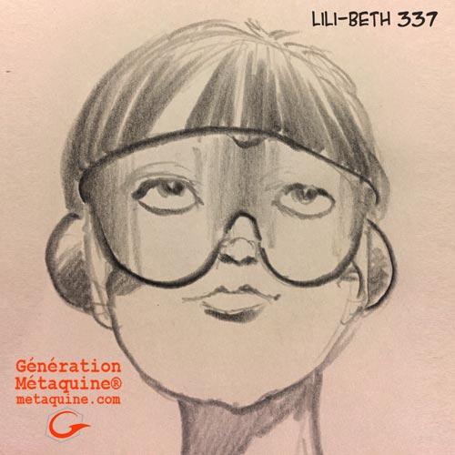 Lili-Beth-337