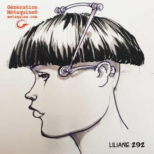 Liliane-292