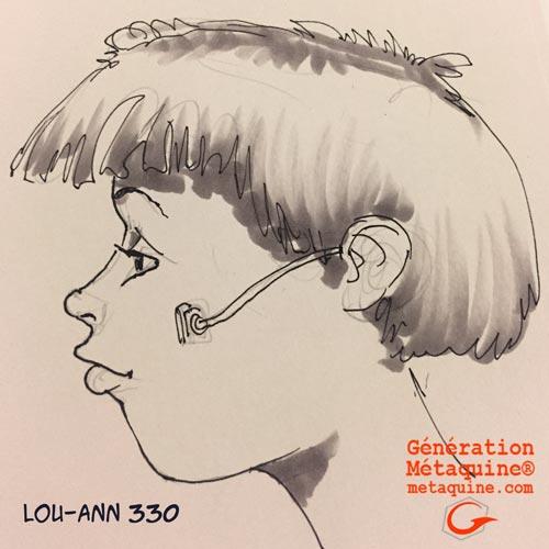 Lou-Ann-330