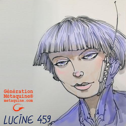 Lucine-459