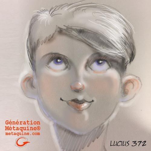 Lucius-372